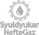 SyuldyukarNefteGaz